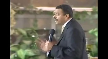 Bishop Dag Heward-Mills - Don't Backslide Part 1