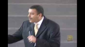 Bishop Dag Heward-Mills - Don't Backslide Part 5