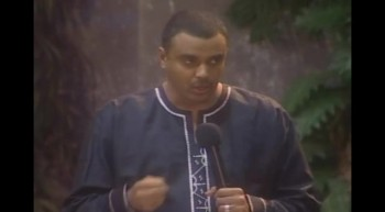 Bishop Dag Heward-Mills - The Anointing Part 2