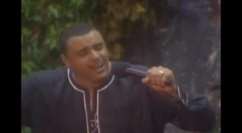 Bishop Dag Heward-Mills - The Anointing Part 9