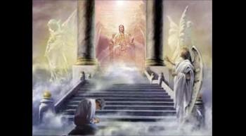 dokidoki gospel- a cava- volume 5
