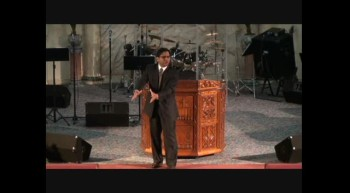 Trinity Church Sermon 4-1-12 Part-2