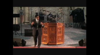 Trinity Church Sermon 4-1-12 Part-3