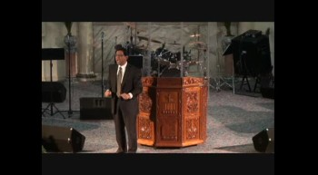 Trinity Church Sermon 4-1-12 Part-4
