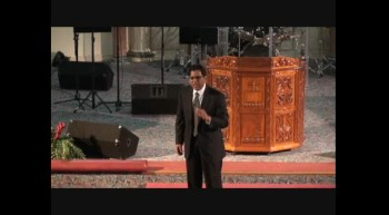Trinity Church Sermon 4-1-12 Part-5