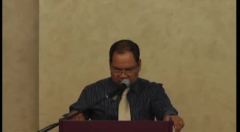 FBIC Worship Service 13-April-2012 Part 1 of 2