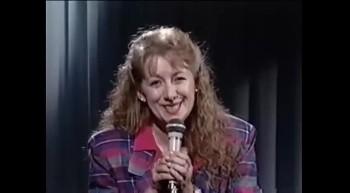 Huguette Villeneuve - Tu peux naître de nouveau