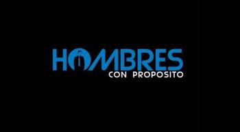 MINISTERIO HOMBRES CON PROPOSITO