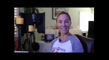 Christian Yoga & Namaste' - Yay or Nay??