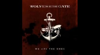 wolves at the gate heralds