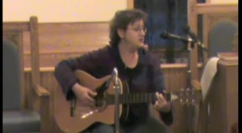 connie ranson's last songs