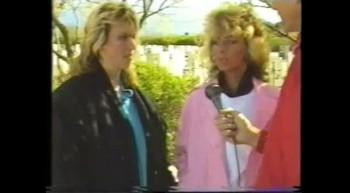 uit het zwarte gat (EO TV 1987)