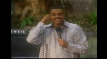 Bishop Dag Heward-Mills - Awake Part 2