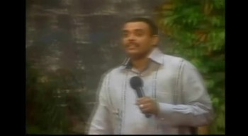 Bishop Dag Heward-Mills - Awake Part 3