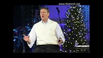 Funny Pastor Blooper