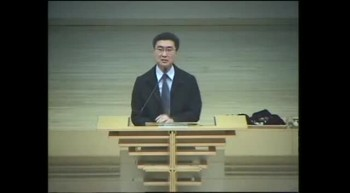 Kei To Mongkok Church Sunday Service 2012.04.08 Part 2/2