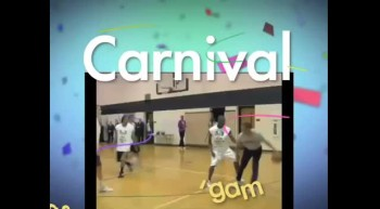 Community Carnival - New Jerusalem Cathedral