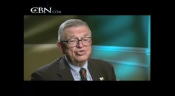 Chuck Colson: 35 Years of Faith