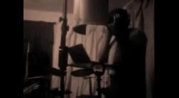 Krystal B ft Lonnie Banks & Jay Locke -In The Air