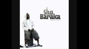 Sho Baraka - 100
