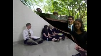 All-State Youth Choir 2011 Picture Video