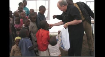 Kenya National Day of Prayer Breakfast May 31, 2008
