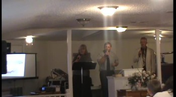 THE CARTER FAMILY SINGING AT FREEDOM LIGHT PENTECOSTAL HOLINESS CHURCH APRIL 22 2012 WE HAD A GOOD TIME IN THE LORD.