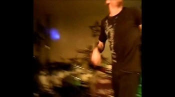 Righteous Vendetta - For The Skeptic LIVE 4-15-12