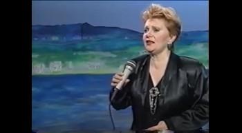 Jenny Rock - Avec Toi