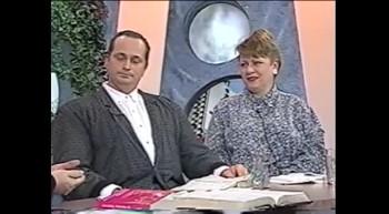Témoignage de Simon & Lise (Coté) Brodeur