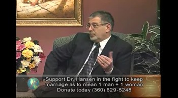 WA State Candidates 2012: Shahram Hadian for Governor Stephen Pidgeon for Attorney General