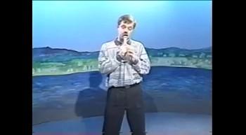 Pierre Towner - Cherche de tout ton coeur