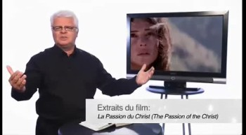 Jean-Pierre Cloutier - L'Évangile de la Douleur