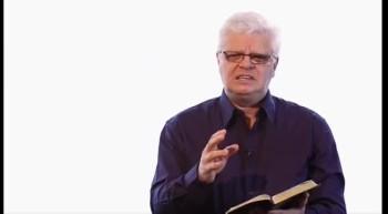 Jean-Pierre Cloutier - L'Évangile de la Vérité