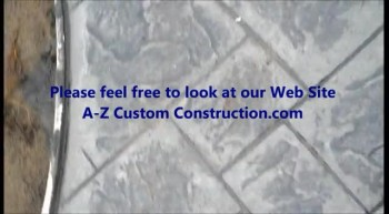 A_Z Custom Construction LLC