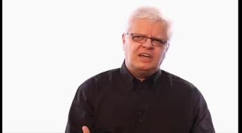 Jean-Pierre Cloutier - L'Évangile de la Paix