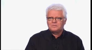 Jean-Pierre Cloutier - L'Évangile de l'Abandon
