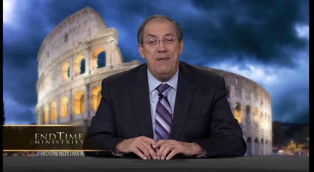 Holy Roman Empire Reborn Trailer