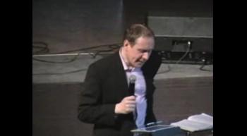 Ago Lilleorg jutlus koguduse pühapäeval, 29.04