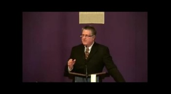 Sermon Monroeville First Baptist 2012-04-15