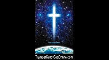 END TIMES PROPHECY FROM GOD: I Shall be Terrible Unto Them