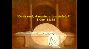 Poems - He's Your Saviour! (In portuguese language)