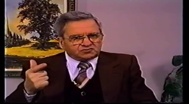 Joseph Tremblay - Prêtre... mais inconnu de Dieu