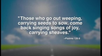 PS Power Tool - Singing Songs Of Joy