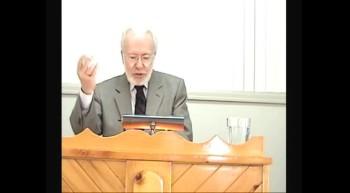 Fernand Saint-Louis  - Comment présenter une prière à Dieu satisfaisante ?