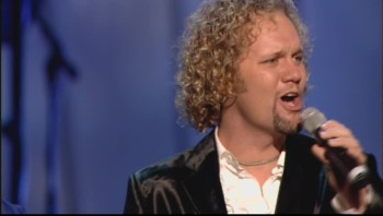 The Gaither Vocal Band - It Is Finished