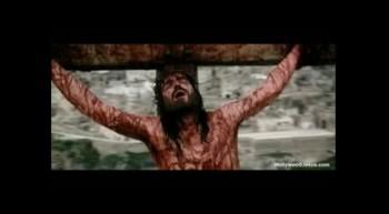 Laat genade heers (II) Jy het met sondaar-wees en God geworstel en gewen