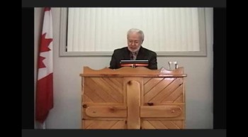 Fernand Saint-Louis - Offrir à Dieu un sacrifice vivant
