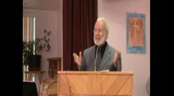 Fernand Saint-Louis - La Parabole des excuses - Luc 14:15-24
