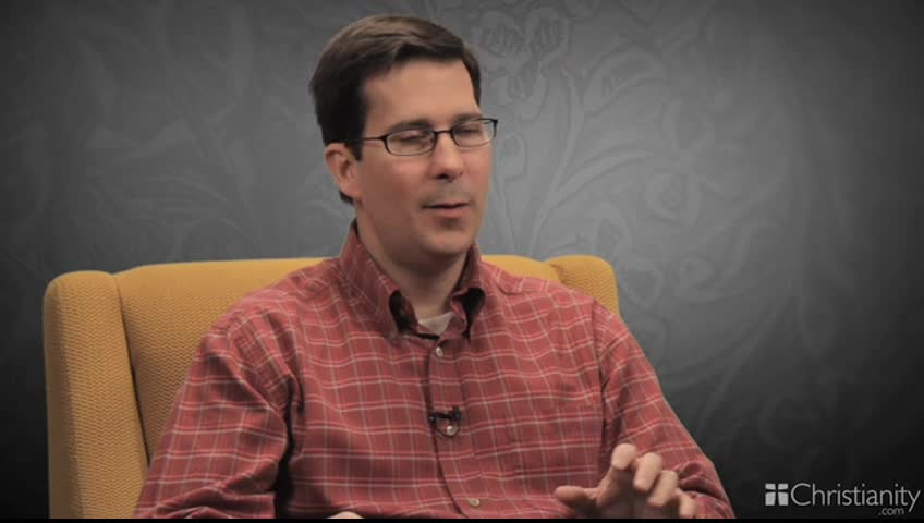 What is the mission of the Church according to the New Testament?